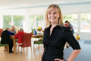 Ann-Katrin Köhn